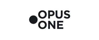 <br /><b>OPUS ONE(オーパスワン)について</b><br /><br /><br />